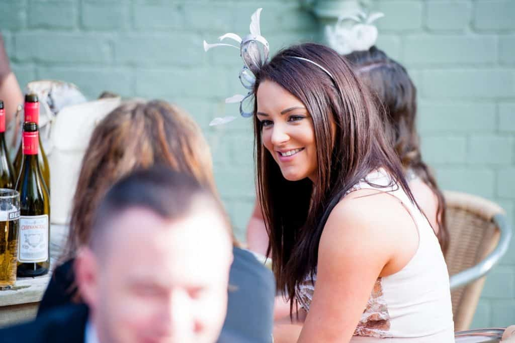 Vale-of-Belvoir-wedding-photographer0049