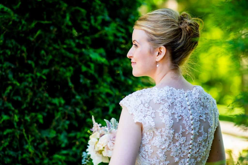 Vale-of-Belvoir-wedding-photographer0051