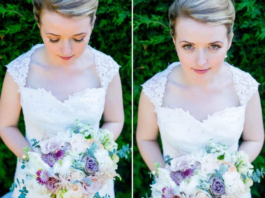 Vale-of-Belvoir-wedding-photographer0052