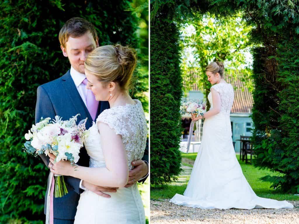 Vale-of-Belvoir-wedding-photographer0053