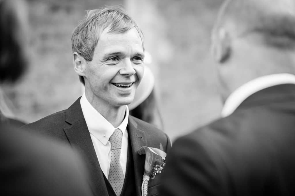 geoff-kirby-photography-carriage-hall-wedding0041