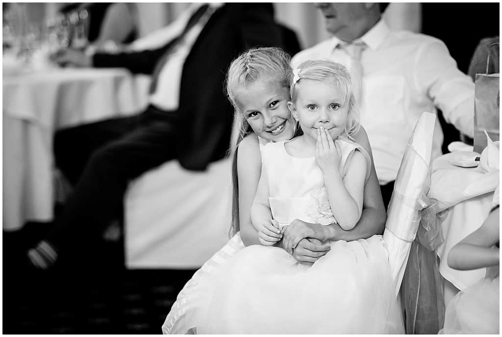 Hotel Van Dyk wedding photography