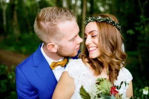 wedding photography contact page