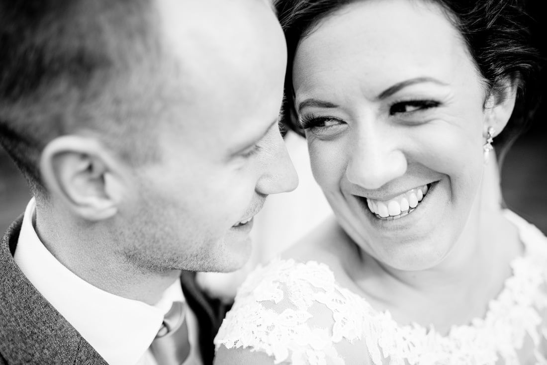 natural nottingham wedding photographer