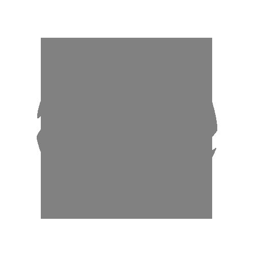 Shotkit badge